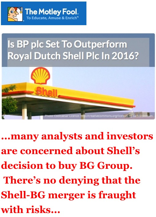 investing analysis for royal dutch shell Given the current horizontal trend you can expect royal dutch shell plc (adr) with 90% probability to be traded between $6097 and $6879 at the end of this period with 90% probability a break of a horizontal trend is often followed by a large increase in the volume, and stocks seldom manage to go.