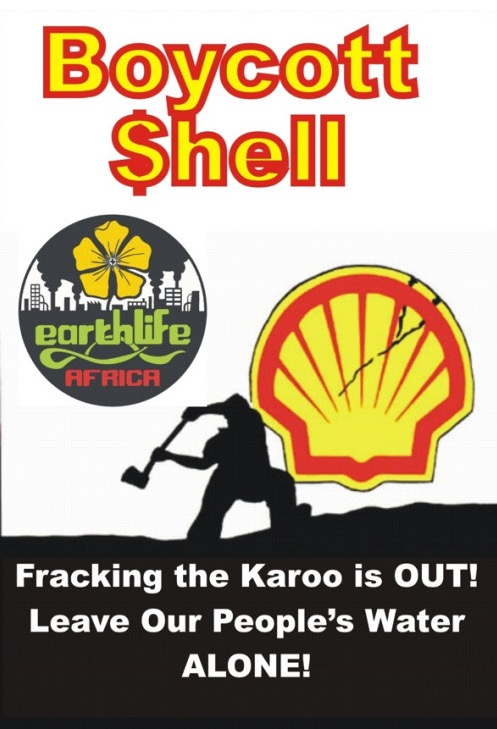 """shell fracking The economic success of shale gas in the united states since 2000 has led to rapid development of shale gas in canada, and the word """"fracking""""."""
